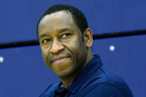 BBL Trophy ambitions will not distract players, insists Worcester Wolves boss Paul James