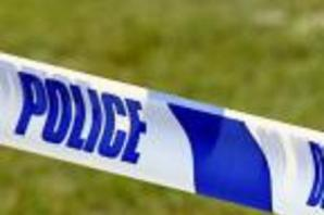 Police investigating incident which left a man with facial injuries outside Evesham snooker club