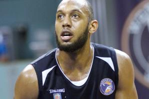 Worcester Wolves head into BBL Trophy home second leg against Newcastle Eagles with seven-point deficit