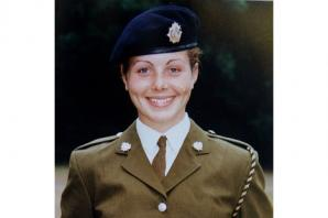 Deepcut soldier Cheryl James's father urges 'thorough investigation' into death